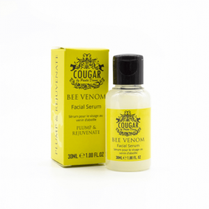 bee-venom-face-serum