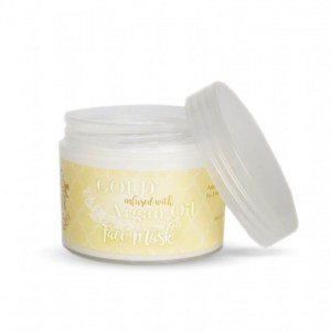 cougar-gold-with-argan-oil-face-mask