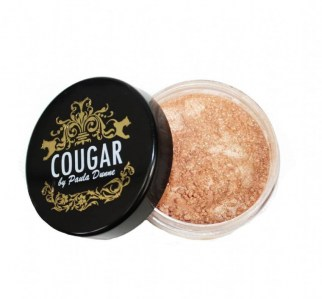 cougar-mineral-highlighter