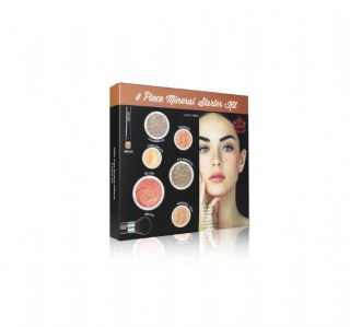 cougar-mineral-make-up-8pc-starter-kit