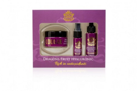 dragon-s-fruit-hyaluronic-acid-trio