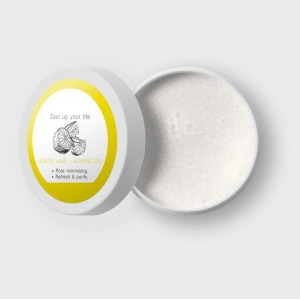 sugar-salt-body-scrubs-options-lemon-lime-sugar-scrub-3227-p